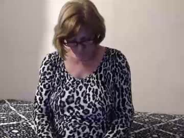 [17-02-20] badgg chaturbate toying