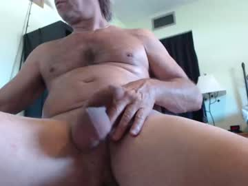 [08-05-21] dickbeswollen123 record webcam show from Chaturbate.com