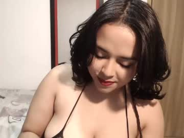 [27-03-19] domina_kler record public show from Chaturbate