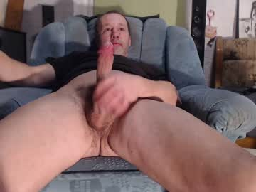 [11-03-20] herrzaubern record public webcam video from Chaturbate.com