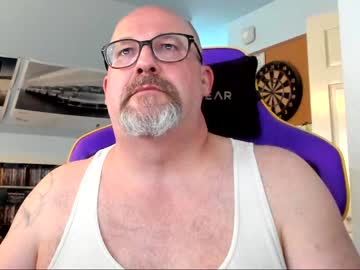 [11-08-19] kellynumberfan show with cum from Chaturbate.com
