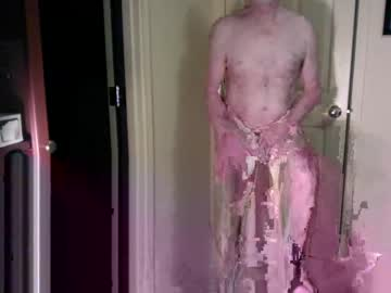 [07-04-20] more_than_naked record public show video from Chaturbate.com