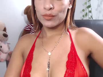 [19-10-20] rusellenicole_88 chaturbate webcam