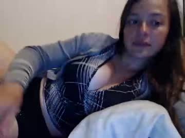 16-02-19 | sharonwarrior record cam video from Chaturbate.com
