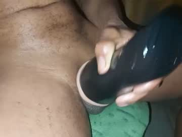 avangerofsex