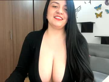 [26-05-20] kimberlyhot05 record private show from Chaturbate