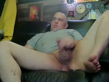 [04-09-20] 007_toner private sex show from Chaturbate