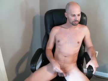 [03-12-20] its_our_secret cam show from Chaturbate