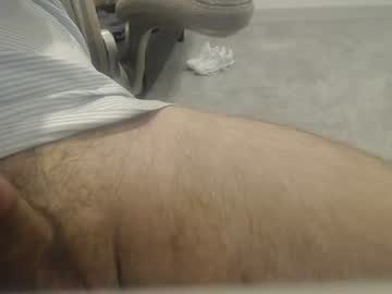 [25-10-20] soccerguy215 video from Chaturbate.com