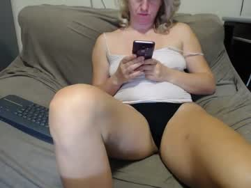 [30-05-20] sweetdyzy private show from Chaturbate