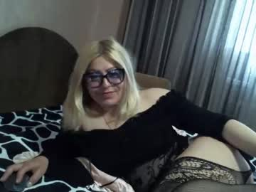 [22-04-21] icynicy chaturbate webcam