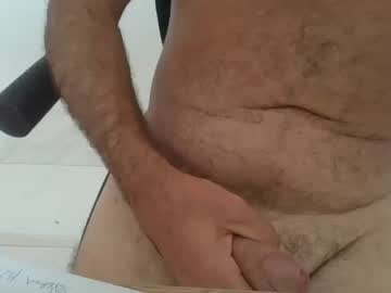 [29-09-20] iepurilah200 record public show from Chaturbate.com