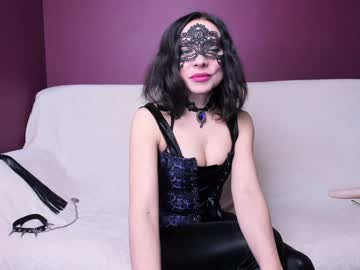[23-10-19] margolourence show with cum from Chaturbate.com
