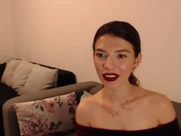 [21-06-21] missbeatrice record show with cum from Chaturbate
