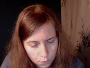 [22-04-19] mist_ethereal_lady chaturbate private record