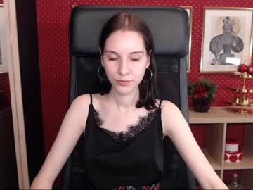 [06-06-20] tammyfancy record cam video from Chaturbate.com