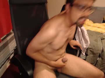 [19-09-19] fizz6572 webcam show
