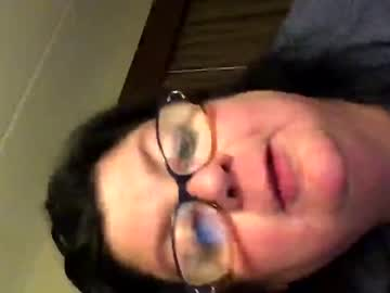 [29-05-20] plussizekitty69 private sex show from Chaturbate.com
