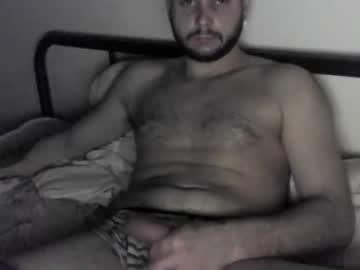 alexi941