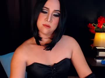 [18-10-20] xqueenofslaveryx record webcam show from Chaturbate.com