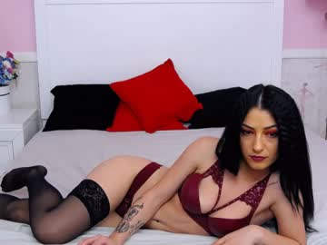 [13-11-19] irenekasia record private XXX show