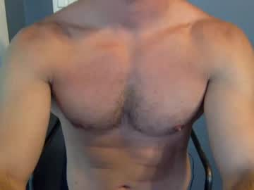 [25-04-19] runnershigh78 record show with cum from Chaturbate.com
