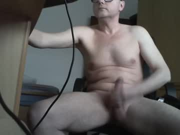 [11-04-21] frustino75 record video from Chaturbate