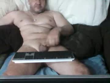 [10-04-21] jorggg public show video from Chaturbate