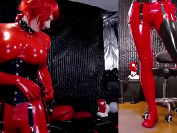 [11-04-21] latexirime private webcam from Chaturbate