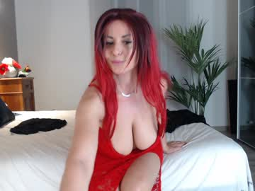 [03-02-20] naughtyelle private webcam from Chaturbate