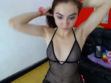[26-06-19] baharsexy02 private sex show