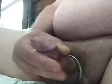 [16-05-20] vladtheimp13 record private sex show from Chaturbate.com