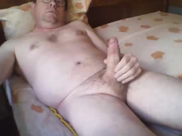 [27-04-20] ledim public show from Chaturbate