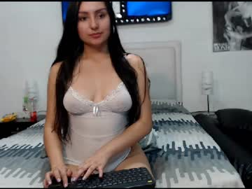 [08-05-19] nahomy_fox video