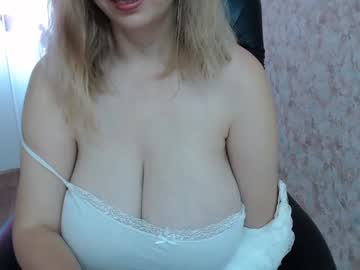 [24-09-21] helen_bee chaturbate private sex video