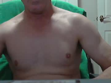 [07-07-20] hotchilliforyou record private XXX video from Chaturbate