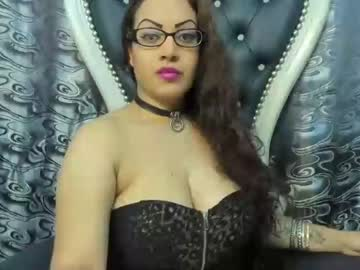 [12-07-20] madame_lukreccia show with toys from Chaturbate.com