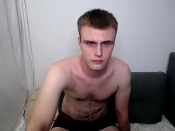 [31-07-21] charoke video from Chaturbate.com