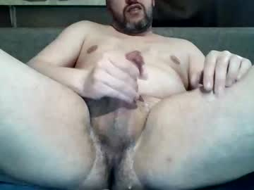 [13-04-21] cjey1983 chaturbate toying