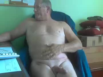 [19-09-19] hung1nstl chaturbate cum
