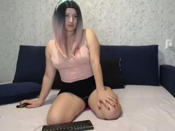 [28-10-20] malikiwest record private sex show from Chaturbate