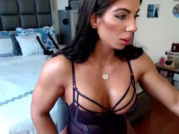 [01-12-20] missale record video with toys from Chaturbate.com