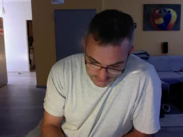 [12-07-20] moods1605 webcam video from Chaturbate