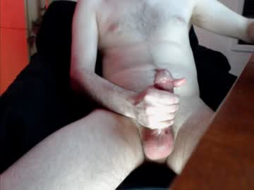 [07-07-20] rod4u cam show from Chaturbate