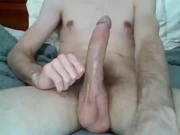 17-02-19 | swallowit__87 public show video from Chaturbate.com
