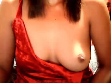 [16-07-20] wetscent private sex video from Chaturbate
