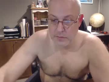 [18-01-21] highsteve2 record public show from Chaturbate.com