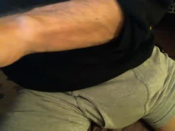 [18-04-20] mojoslice69 record video with dildo from Chaturbate