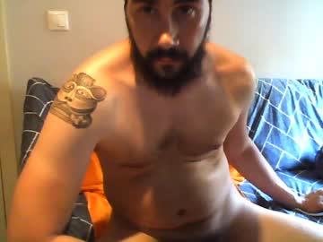 [02-07-20] spartacuscb toying