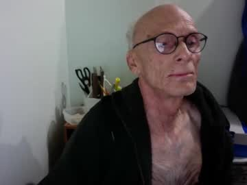 [18-06-21] spillingseed private sex video from Chaturbate